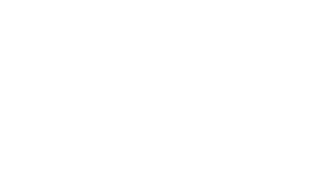 EQUIPMENT GUYS