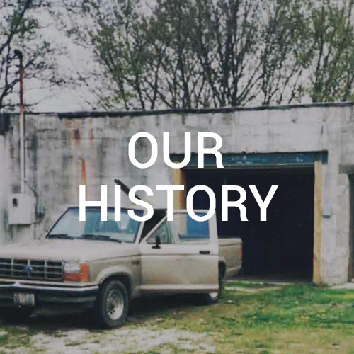 Our history Button
