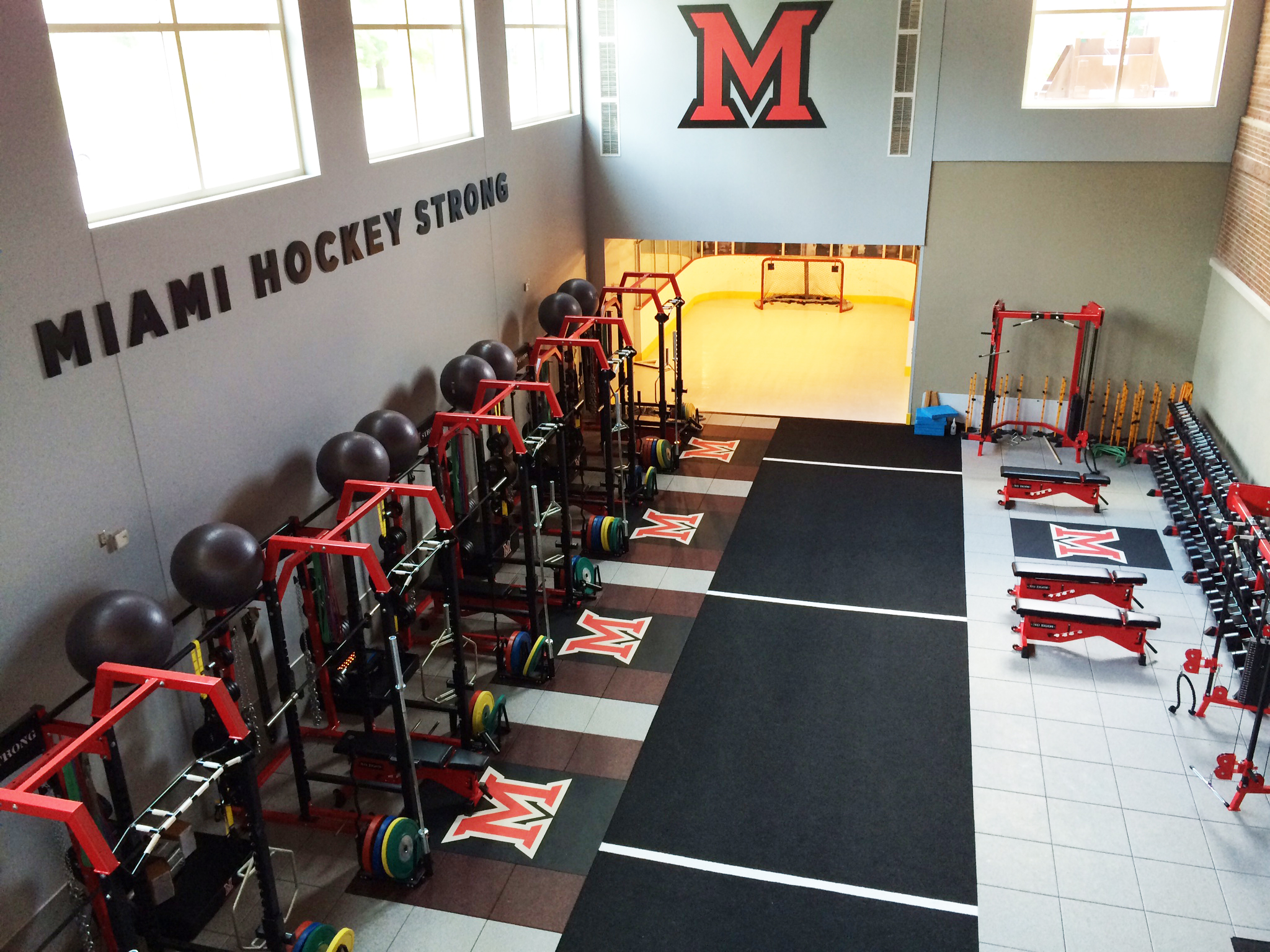 Miami_Hockey_3