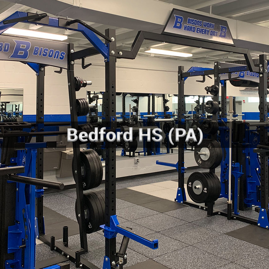 Bedford-showcase-button