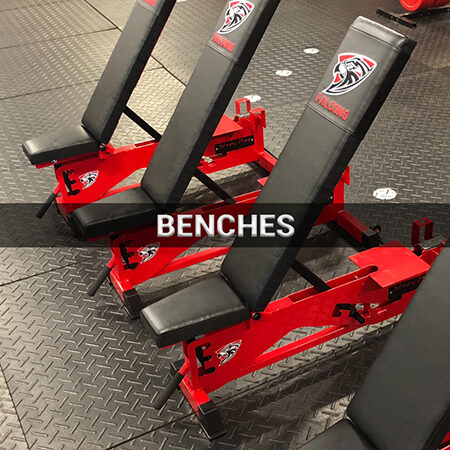 Benches-WORD_450