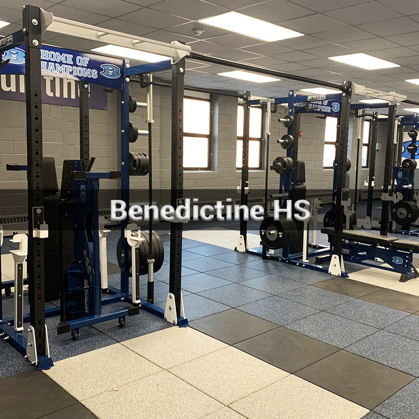 Benedictine-showcase-Button