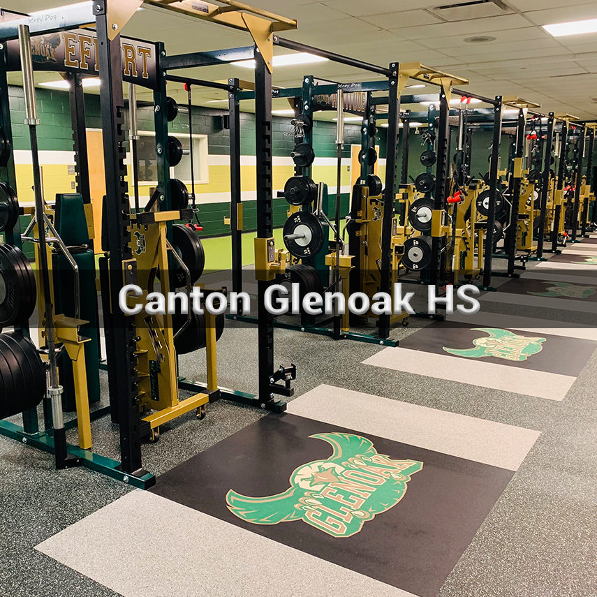 Canton-Glenoak-Showcase-button