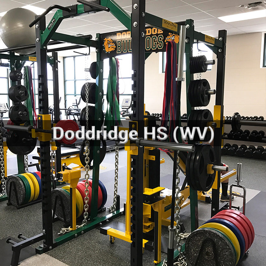 Doddridge-showcase-button