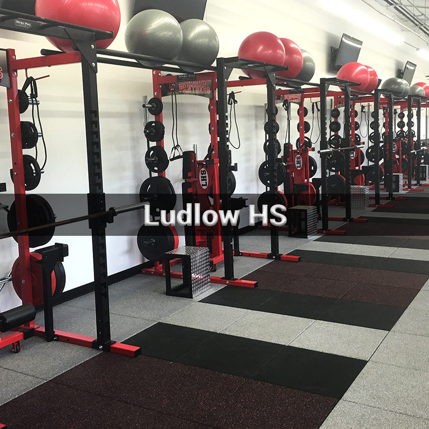 Ludlow-showcase-button