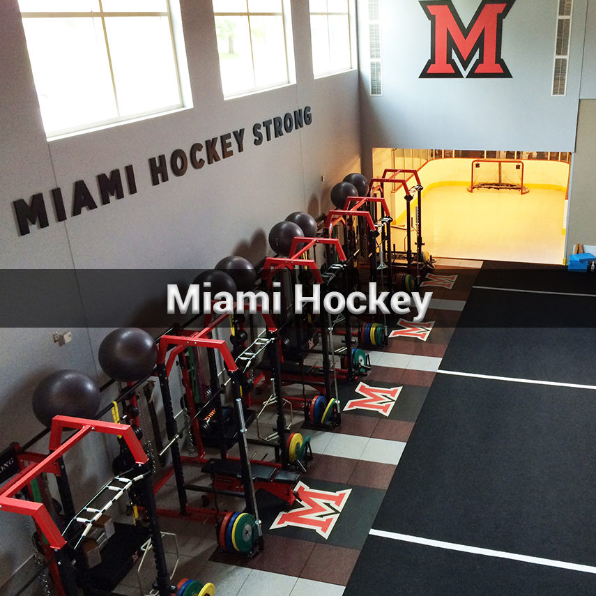 Miami_Hockey-showcase-button