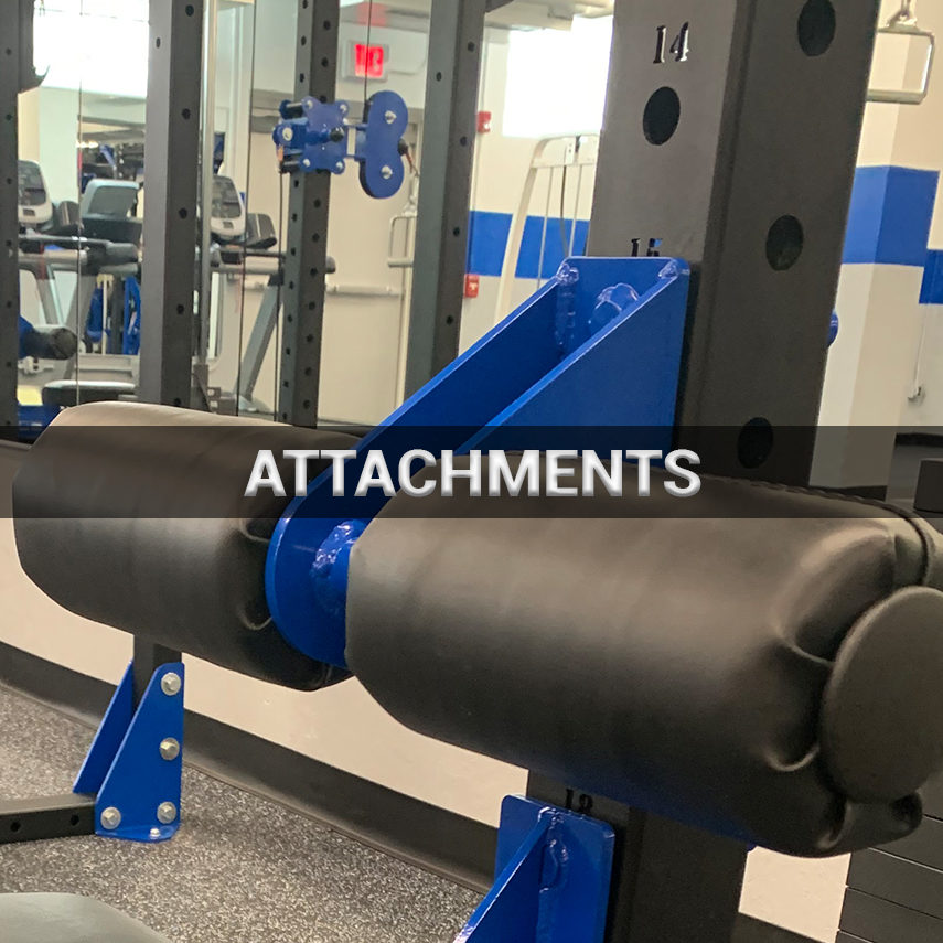 attachments-words