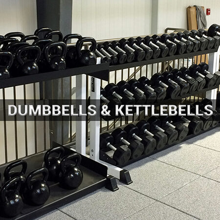 dumbbell_kettlebells-words-450