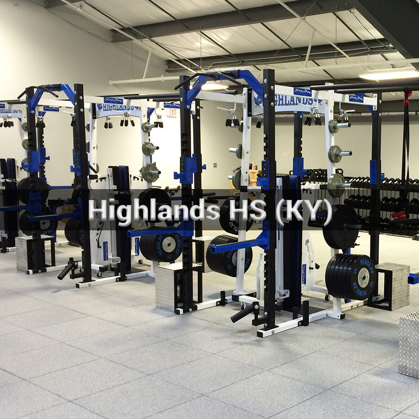 highlands-showcase-button