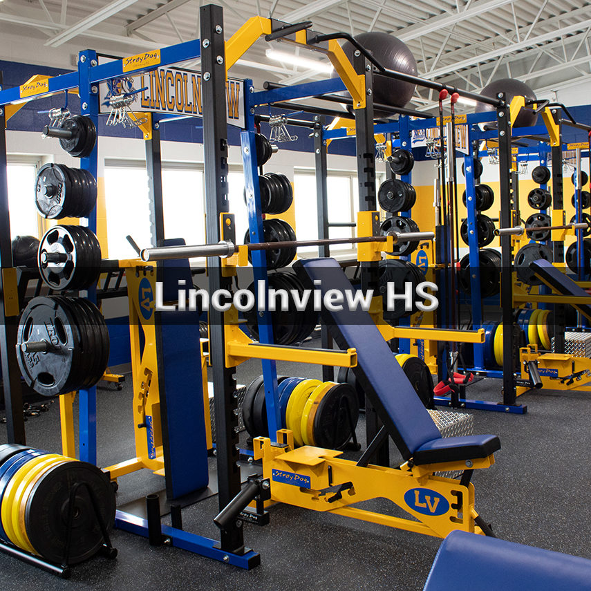 lincolnview-showcase-button