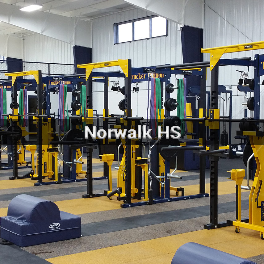norwalk-showcase-button
